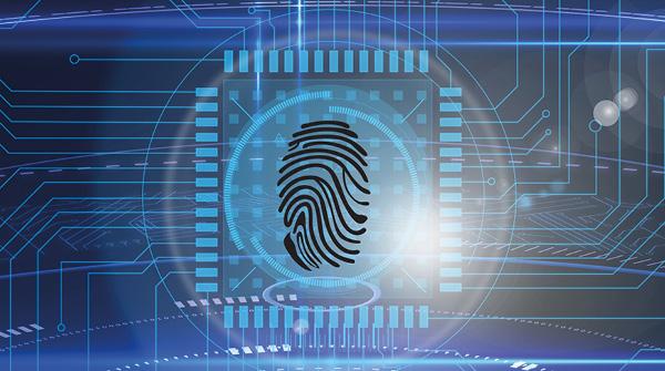 Read more about the article Identity & Access 2040 – Vier Szenarien der Zukunft