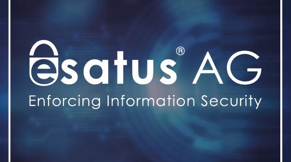 Read more about the article Secure Platform – Konzeption einer offenen und sicheren IT-Plattform