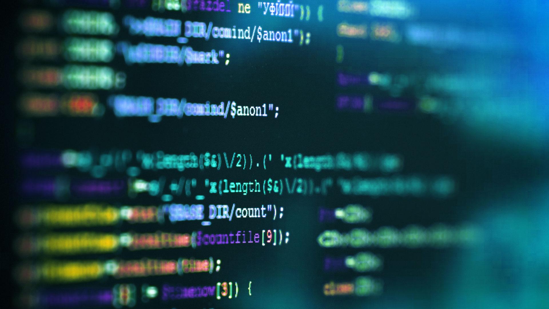 """Read more about the article """"Secure Platform"""" – Digitale Souveränität als Motivation für ein sicheres IT-Ökosystem in Deutschland und Europa"""